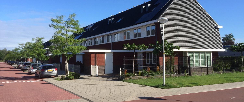 huis verkopen amsterdam zuidoost
